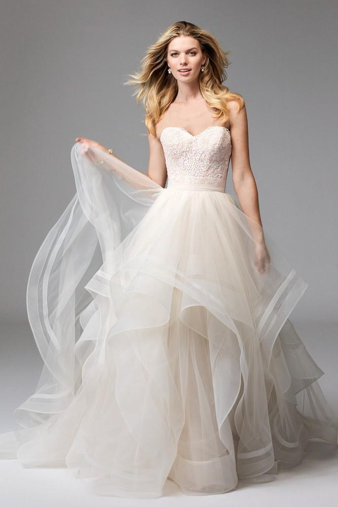 17622 Effie Skirt